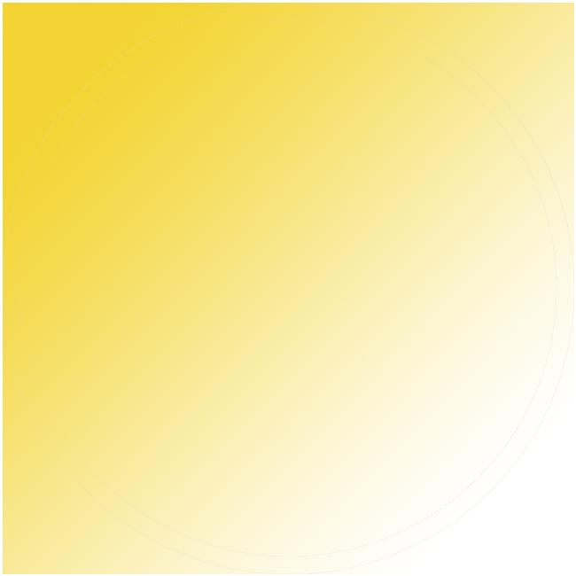 https://lakstingalosnamai.lt/wp-content/uploads/2021/01/Circle.png